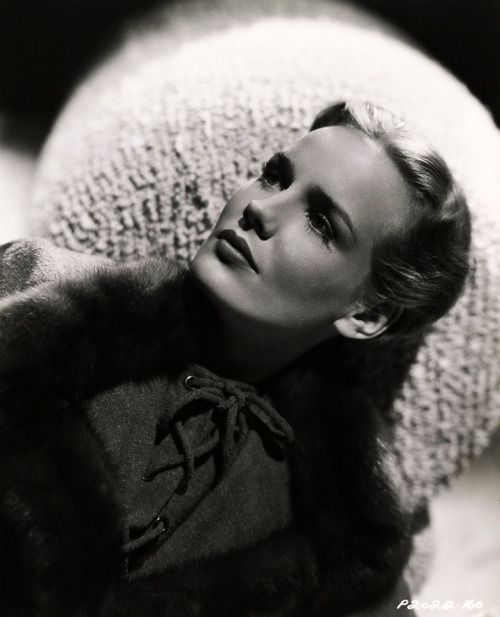 frances farmer essay Frances farmer's sad life did not need to be embellished to have been a compelling drama the truth is a sufficiently sad story frances was born the daughter of a successful lawyer, 1913, but became a rebel at an early age while attending west seattle high school, she entered an essay.