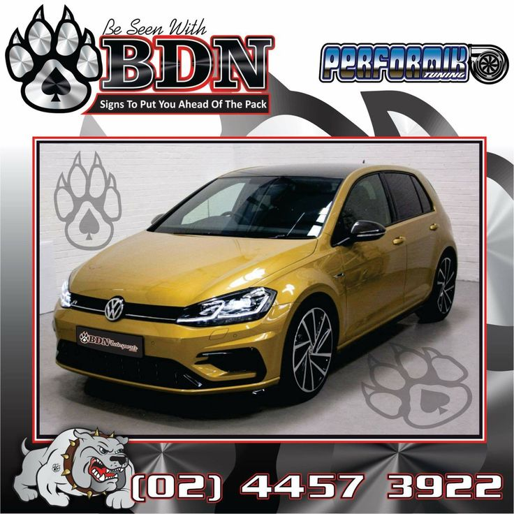 Carbon fiber black roof wrap done by BDN Signs Ulladulla Big Dog Nation Ulladulla's leading and only certified wrap specialists  BDN Signs  Big Dog Nation  Ulladulla Lake Tabourie  Car Wraps  Graphic Designer  Uniforms