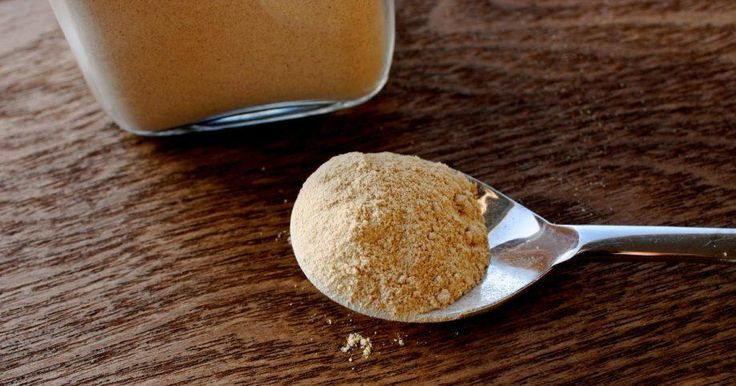 Maca Powder is a powerful mixture of fiber carbohydrates and minerals consumed by the Incan warriors prior to battle. It is known as a superfood which increases the fighting spirit libido strength and stamina. Maca powder contains: Vitamin B1 B2 C E Minerals and trace elements such as potassium iodine zinc magnesium calcium iron phosphorus silicon and boron Fatty acids and sterols Maca for Men: What are the Benefits? Maca (Lepidium meyenii) has been used as a food supplement and as a…