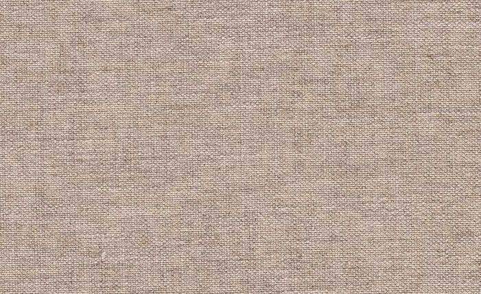 Good Look Room - Fabrics - Collections - Andrew Martin -  Inventor - Shingle Ecru
