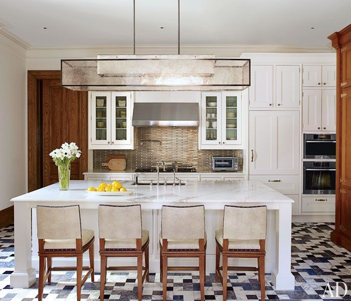 Kitchen Cabinets New York City: 33 Best Images About Kitchens