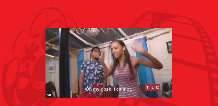 Last night on a new episode of 90 Day Fiance, the viewers saw Chantel get really upset with Pedro. She seemed to finally realize that his family might be taking advantage of them. His mom and sister ...