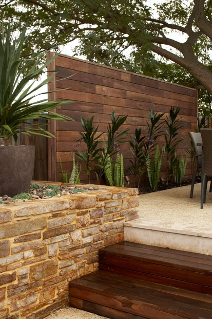 49 best images about privacy on pinterest privacy panels for Wooden privacy walls for patios