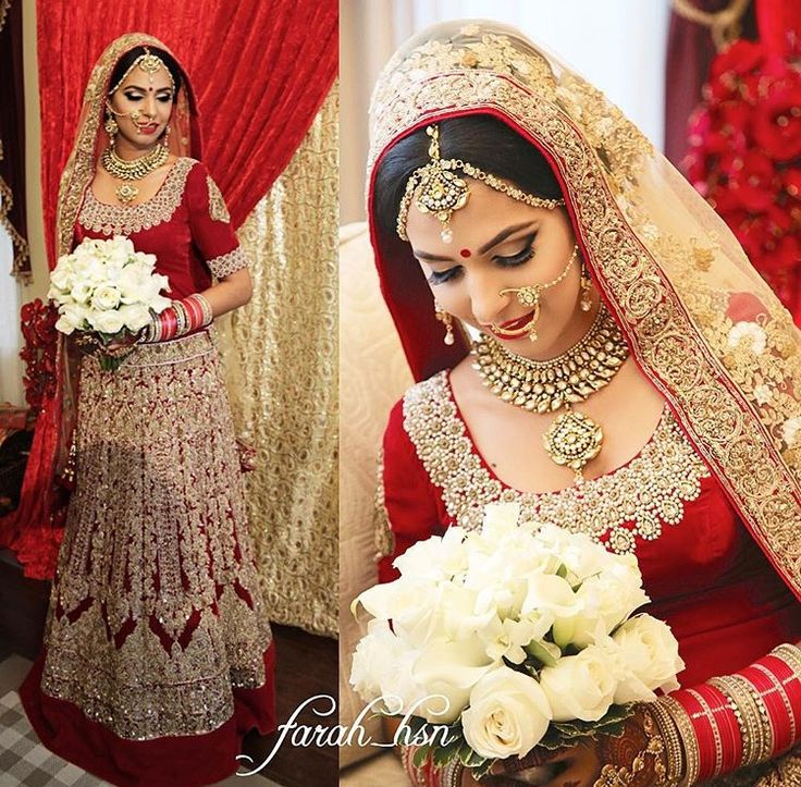 She is just such a beautiful bride...........no words.