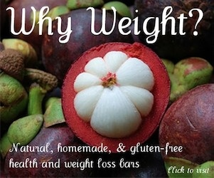 weight watchers for free