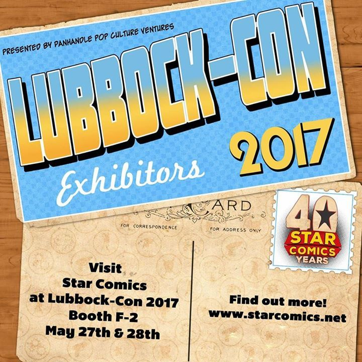 Welcome #lubbockcon2017 Attendees!! We Wish You An Exciting And Fun Filled  Weekend @. Red RoofGuesthouseWith