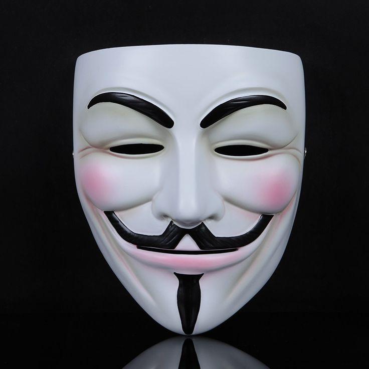 V For Vendetta Stencil 17 melhores ideias sob...