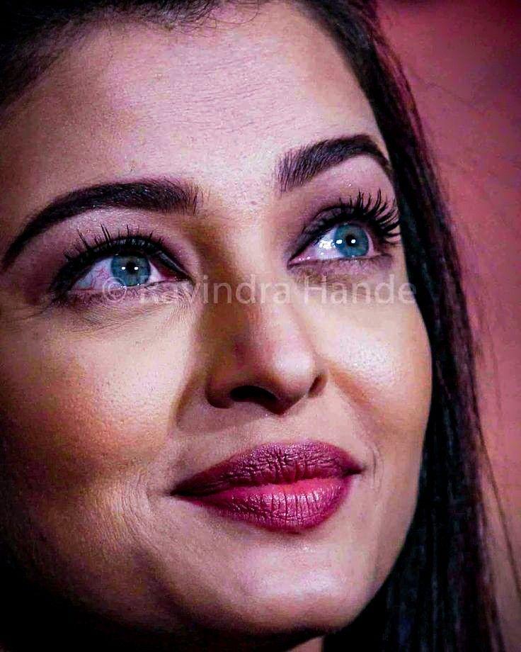 Indische Schauspielerin