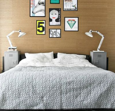 HKliving collectie 2014