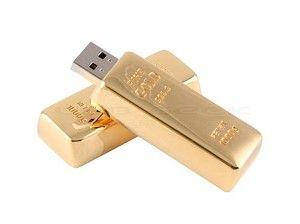Bling USB / Living Royal