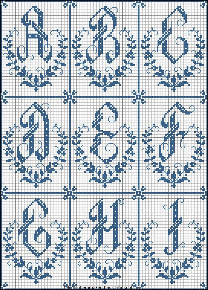 cross stitch letters 1000 ideas about cross stitch letters on 21251 | bc900e1f00883296c34ea13b595807ea