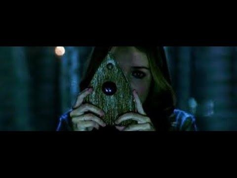 NEW HORROR MOVIES 2014 – HOLLYWOOD ADVENRURE SCI-FI MOVIES – NEW MOVIES ...don't like subtitles