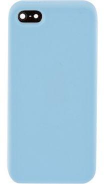 iPhone5 Silicone cases
