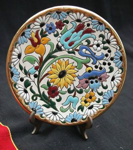 spanish pottery - Google Search