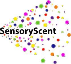 SensoryScent