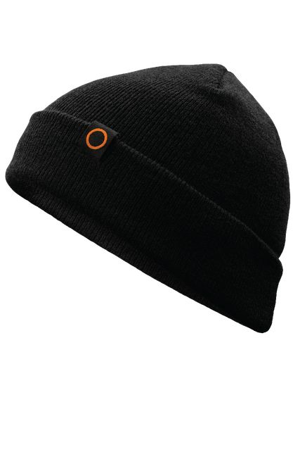 The Division | Agent Beanie - $25