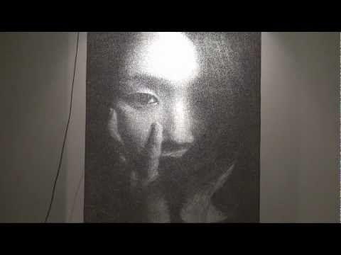 박승모 환(幻)1618.wmv - YouTube