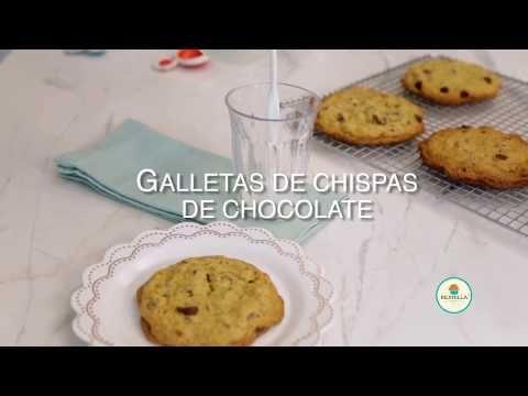 www.rejinilla.com 2014 08 donitas-horneadas-con-azucar-y-canela
