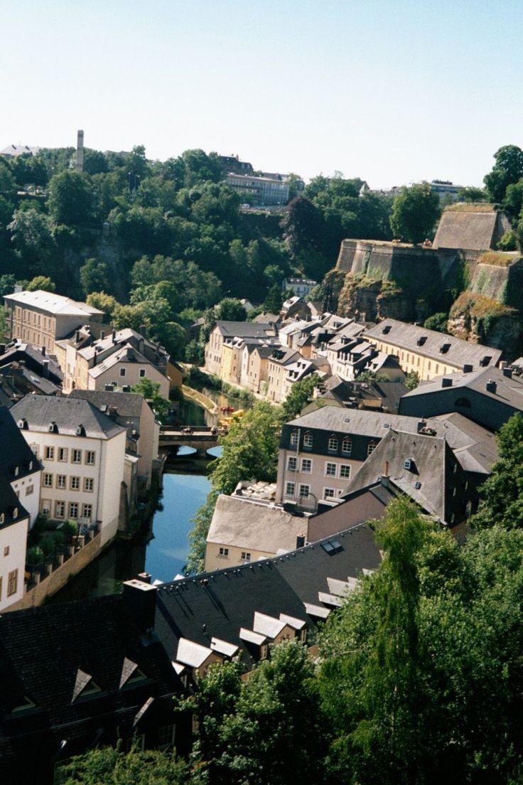 Luxemburg-stad-bezoeken-800x1200.jpg (800×1200)