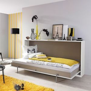 die besten 17 ideen zu funktionsbett auf pinterest. Black Bedroom Furniture Sets. Home Design Ideas