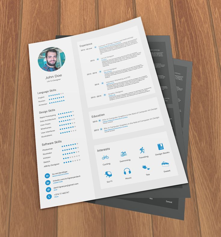 Resume Cv Templates Free Download%0A federal resume writers