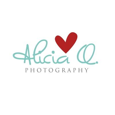 New Logo Aliciaqphotography San Diego Wedding Photographer