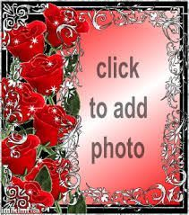 Image result for scenery picture frames gifs
