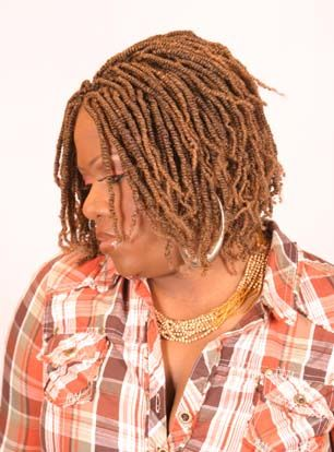Hair Braiding Shops In Maryland | MC African Hair Braiding - Braiding Shop : Style Gallery ...