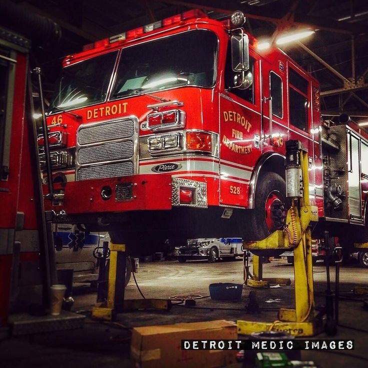 FEATURED POST  @roadrunner_313 -  The Shop. #detroitfire .  ___Want to be featured? _____ Use #chiefmiller in your post ... http://ift.tt/2aftxS9 . CHECK OUT! Facebook- chiefmiller1 Periscope -chief_miller Tumblr- chief-miller Twitter - chief_miller YouTube- chief miller .  #firetruck #firedepartment #fireman #firefighters #ems #kcco  #brotherhood #firefighting #paramedic #firehouse #rescue #firedept  #workingfire #feuerwehr  #brandweer #pompier #medic #ambulance #firefighter #bomberos…