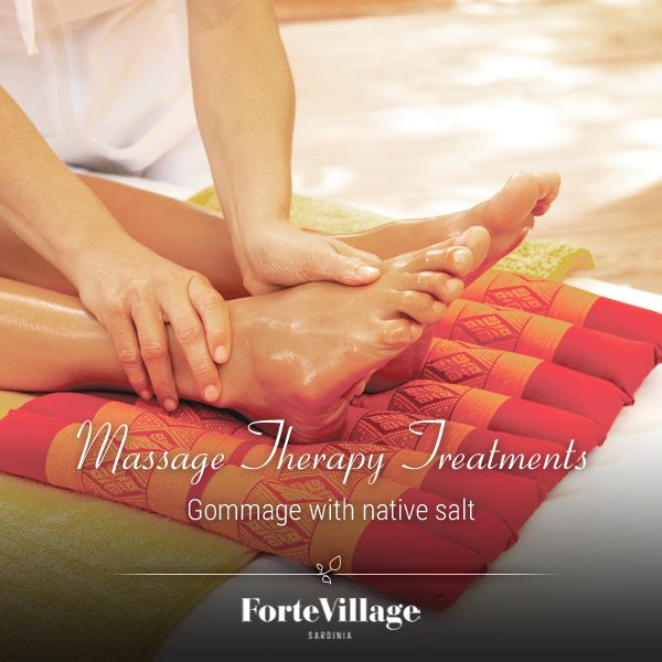 Today's tip: Try our massages treatments! The native salt blended with honey and oils that our treatment creates, is a sweet and pleasurable sensation with unrivalled softening effects. ‪#‎dreamingFV‬ #massage #relax More info : http://bit.ly/1Kfy4Ts