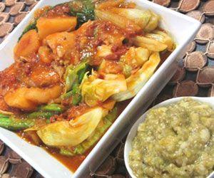 Pochero para kay Plaridel | Panlasang Pinoy Recipes