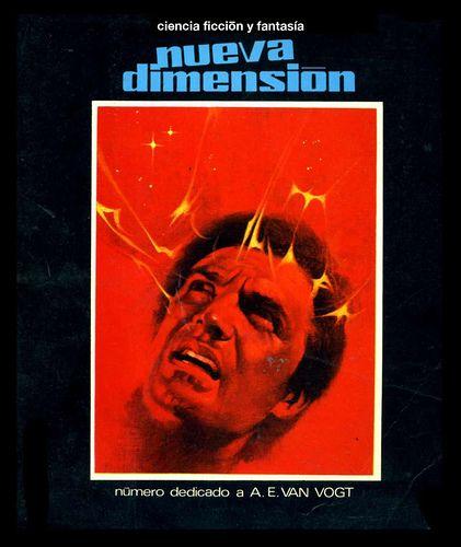 Nueva Dimension 41.jpg | por pelz
