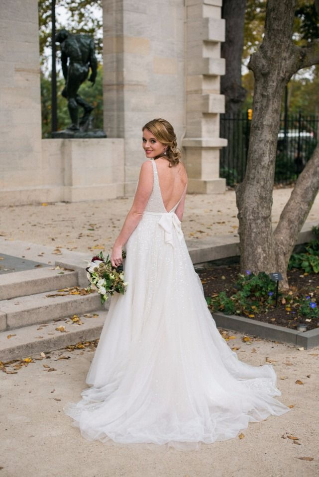 How to save thousands on your wedding day with second hand buying