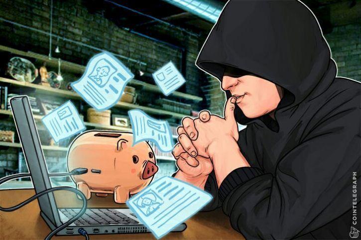 crypto exchange sistema)