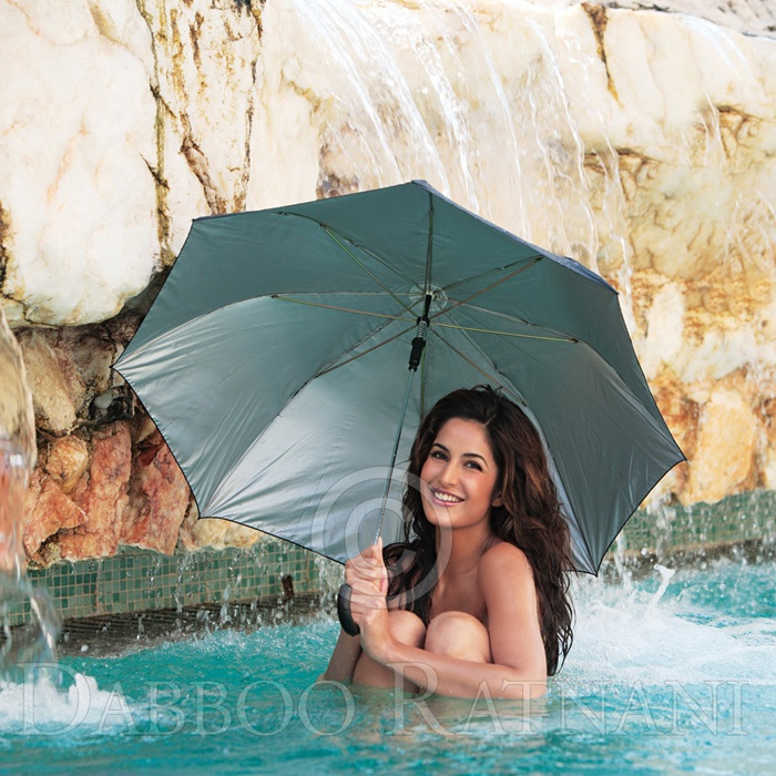 Daboo Ratnani 2011 Calendar. Katrina Kaif #Bollywood