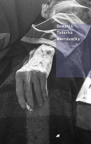 Tatarka Dominik:Navrávačky