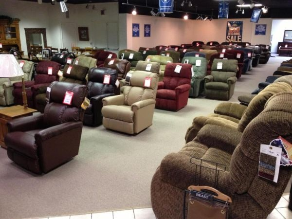 For A Wide Selection Of Power Lift Chairs Visit Weiss Furniture In Latrobe,  Pennsylvania. Our Starter Lift Chair Is $499 For A Full Listing Of Weiss ...