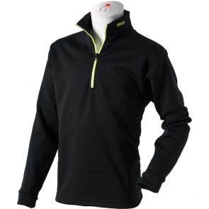 SHIRT MICOFLEECE SOFT TURTLENECK ZIP  [MA 2745]€ 35.90   Kids zip shirt
