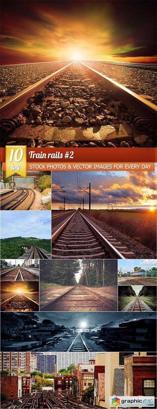 http://graphicex.com/stock-image/stock-verhicles-transport/74112-train-rails-2-10-x-uhq-jpeg.html