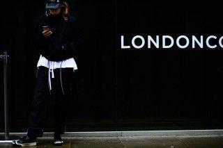 #streetwear