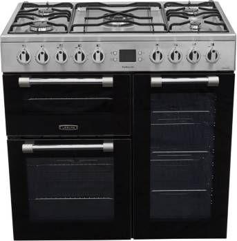 Offrez vous votre Piano de cuisson - Leisure CK90F320XG avec Boulanger et découvrez les services boulanger comme le retrait en 1 heure en magasin*.