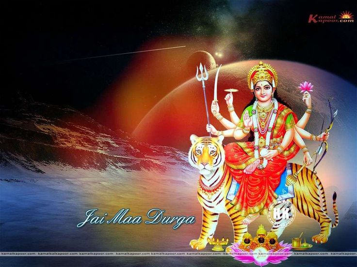 Mata Rani Wallpaper 3d Download Free Wallpapers Backgrounds Durga Wallpapers
