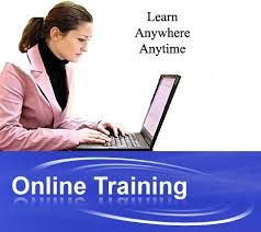 IQ Training facility offers best online Sun Solaris training. Our  Sun Solaris online training is regarded as the best training in Hyderabad by students who attended Sun Solaris online training with us.