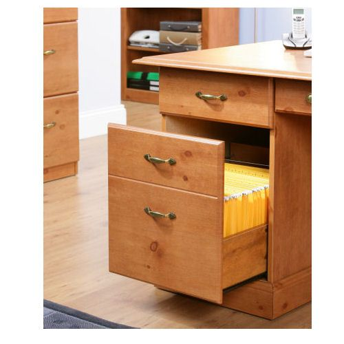 traditional home office desk french gardens pine furniture