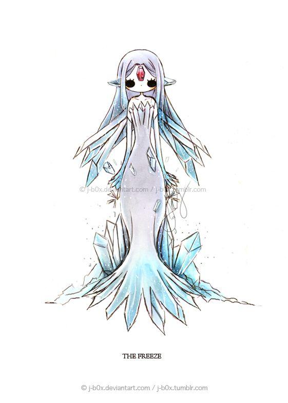 Card Captor Sakura - The Freeze : Clow Cards