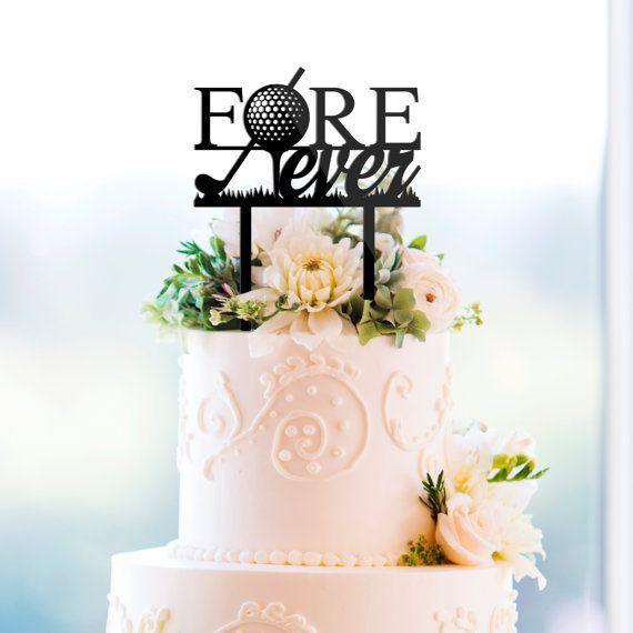 1000+ ideas about Golf Theme Weddings on Pinterest | Golf wedding ...