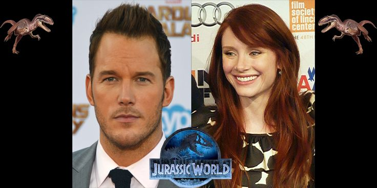 Jurassic World 2 Confirmed: Release Date, Movie Plot, Plus New Dinosaurs Revealed - http://www.thebitbag.com/jurassic-world-2-confirmed-release-date-movie-plot-plus-new-dinosaurs-revealed/113504