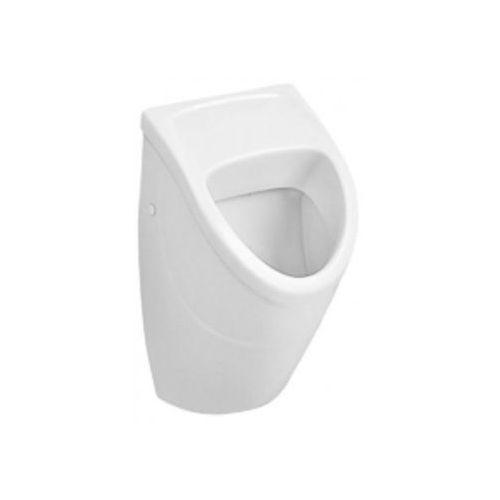 27 best Toaleta images on Pinterest