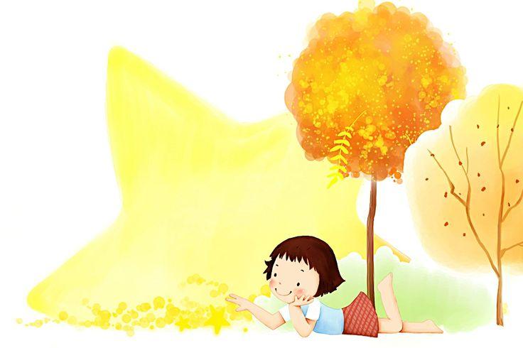 Láminas Infantiles y para Adolescentes (pág. 110)   Aprender manualidades es facilisimo.com