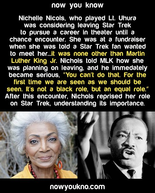 Best 25+ Nichelle nichols ideas on Pinterest | Star trek ...